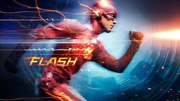 FlashBanner.png